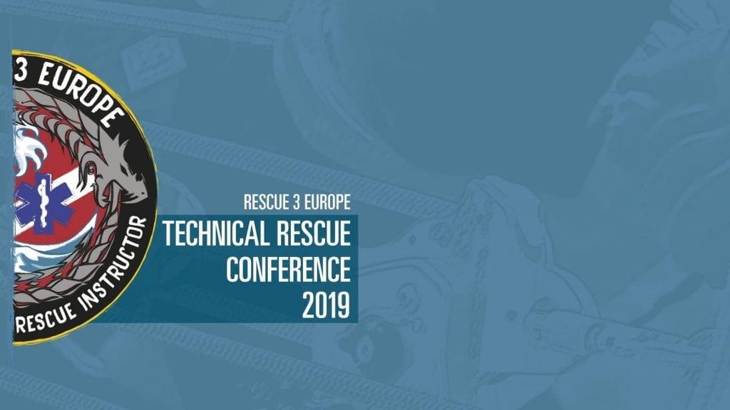 r3b-technical-rescue