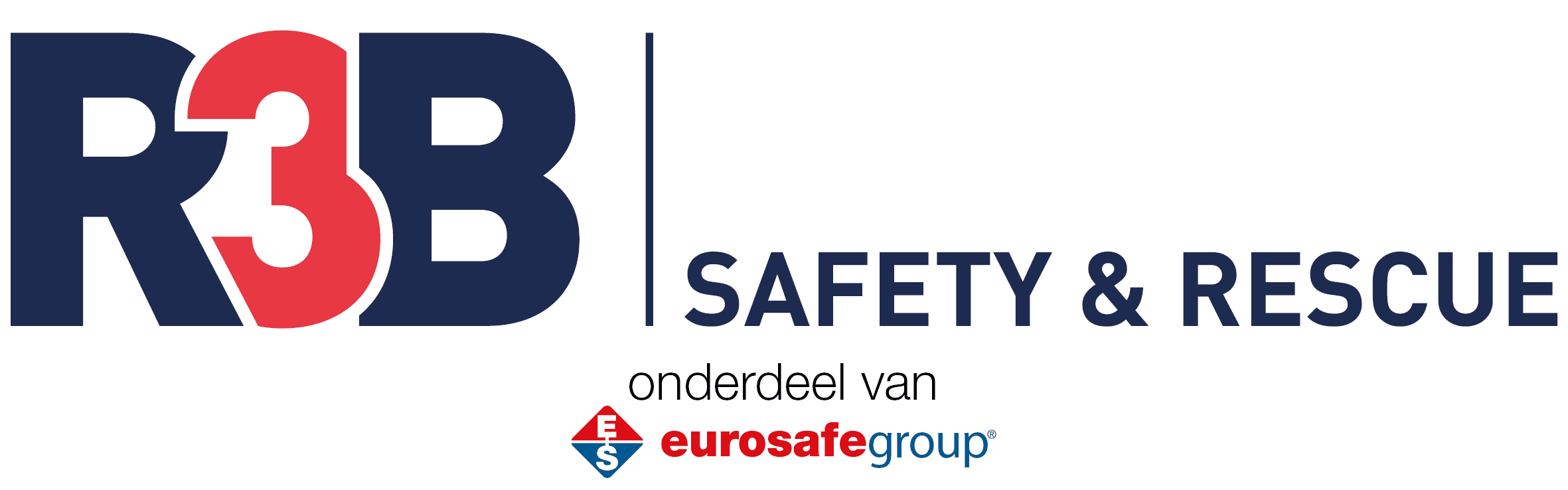 Kennisbank R3B Safety & Rescue